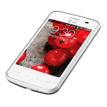 LG L32 E435F