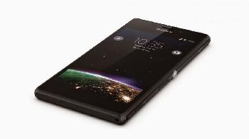 Firmware Sony XPERIA M2 Dual D2302 4.3