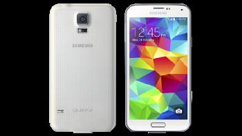 Galaxy S5 (Exynos Octa) SM-G900H