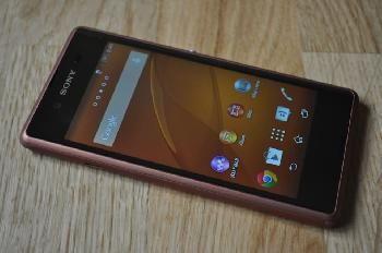 Firmware Sony XPERIA E3 Dual D2212 - Android 4.4.2 - firmware 18.4.B.2.14