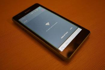 Stock Rom Sony XPERIA ZR C5503 - Android 5.1.1 - firmware 10.7.A.0.222