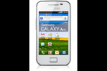 Tutoria Root no galaxy ace GT-S5830B