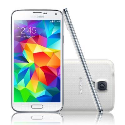 Tutorial: atualizando o Galaxy S5 para o Android 4.4.2 KitKat