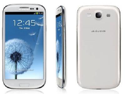 Tutorial como fazer root Samsung Galaxy S3 todas as versões da Jelly Bean 4.1,4.2,4.3