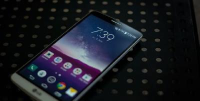 Tutorial: instalando o Android 5.0 Lollipop no LG G3 [Atualizado: D85520F]