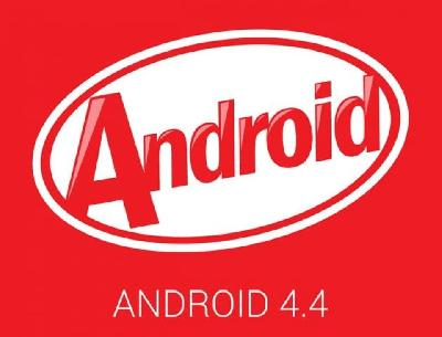 Tutorial – Rom Oficial Kitkat 4.4.2 Samsung Galaxy S4 3G Exynos Octa-Core (GT-I9500)