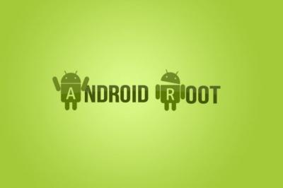 Tutorial root no Galaxy Pocket Neo GT-S5310