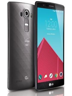 G4 LTE-A VS986