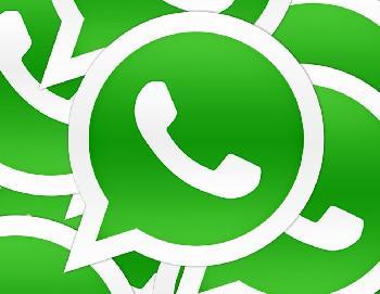 WhatsApp já permite chamadas por voz, mas ativação depende de 'convite'