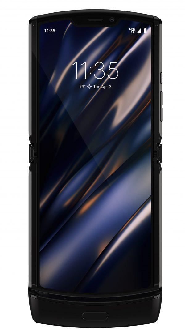 Motorola Razr XT2000-1