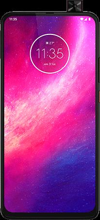 Motorola One Hyper XT2027-1