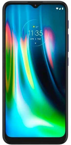 Moto G9 Play XT2083-1