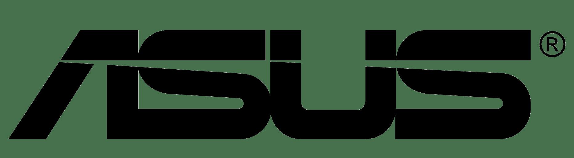 Firmware Asus