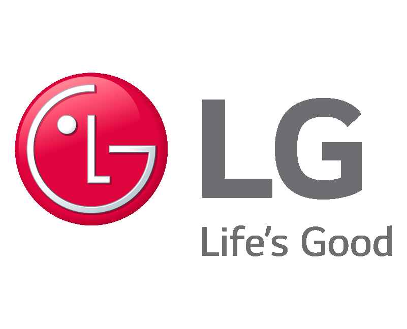 Firmware LG