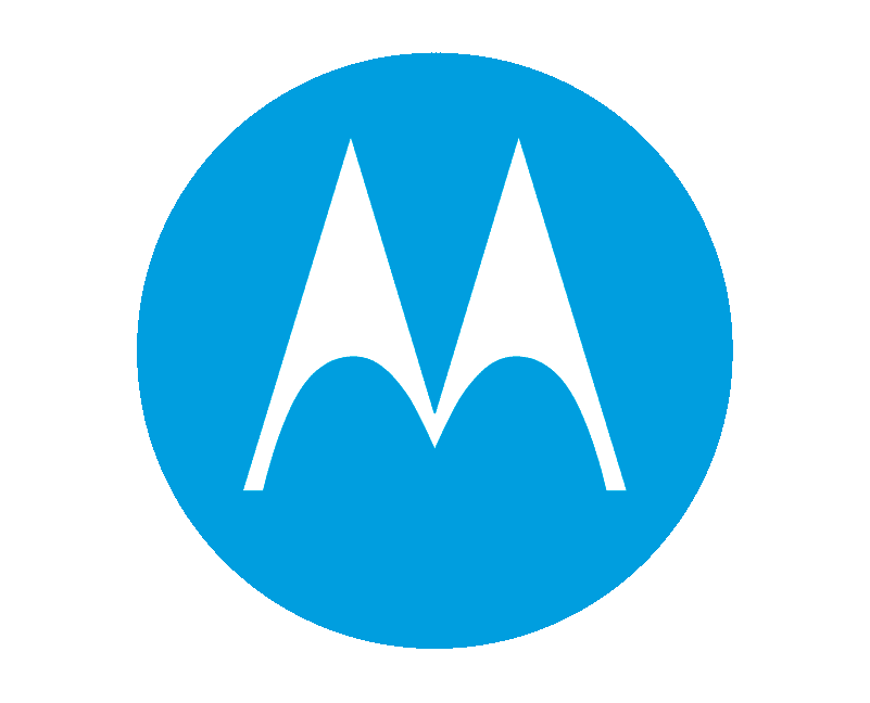Firmware Motorola