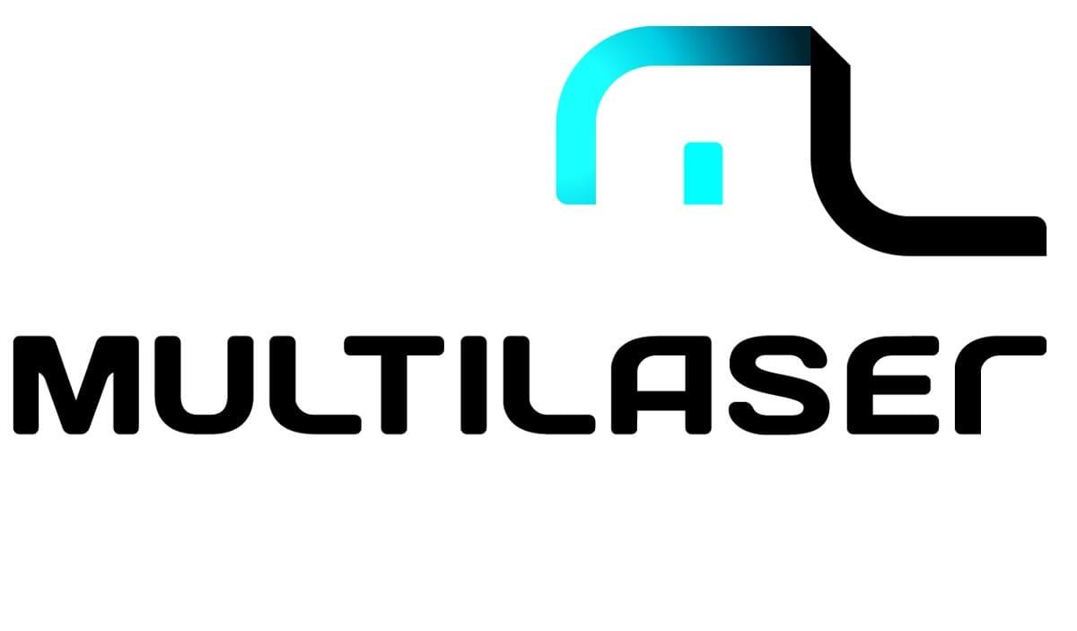Firmware Multilaser