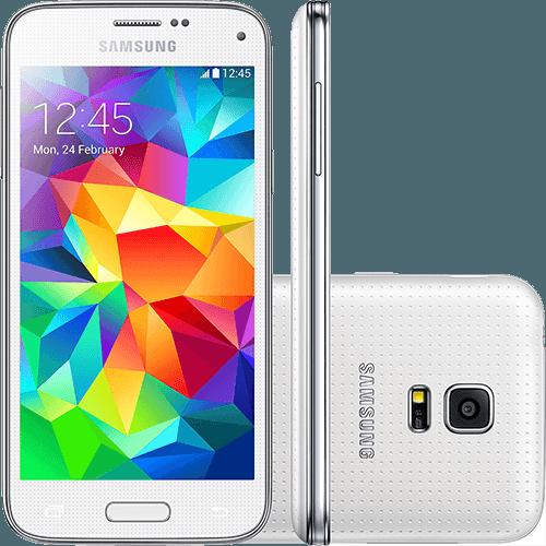 Galaxy Gran Prime Duos SM-G530BT