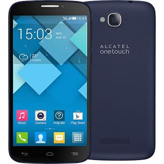 Alcatel Pop C7 7041x