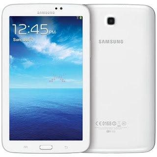 Galaxy Tab 3 SM-T210