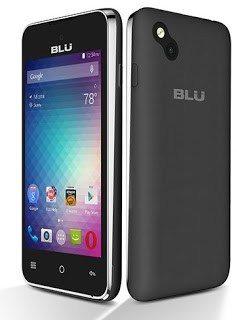 Blu Advance 4.0 L2 A030L