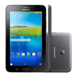 Galaxy Tab E 7.0 SM-T116BU