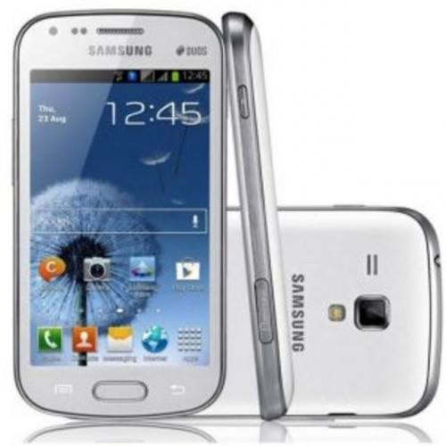 stock rom galaxy s duos s7582l