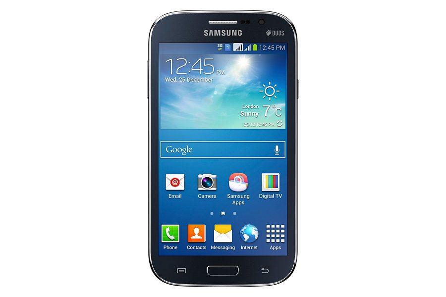 Galaxy Gran Neo Duos GT-I9063T