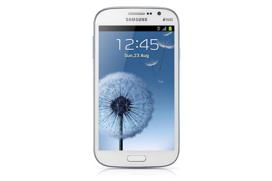 Galaxy Gran Duos GT-I9082L