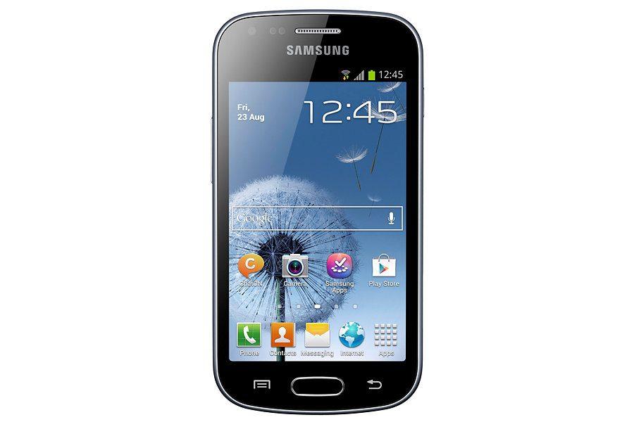 Galaxy Trend GT-S7560M
