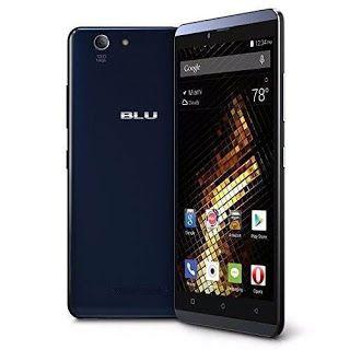 BLU Vivo XL 2