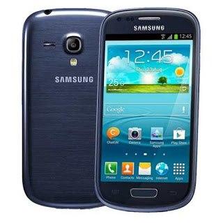 Galaxy S3 Mini GT-I8190L