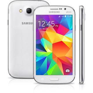 Galaxy Gran Neo Plus Duos GT-I9060C