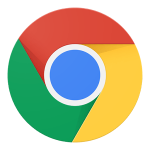 Download - Navegador Chrome - Google