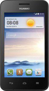 Huawei Ascend Y330 U05