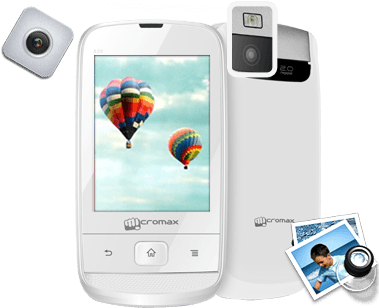 Stock Rom Micromax Bolt A30