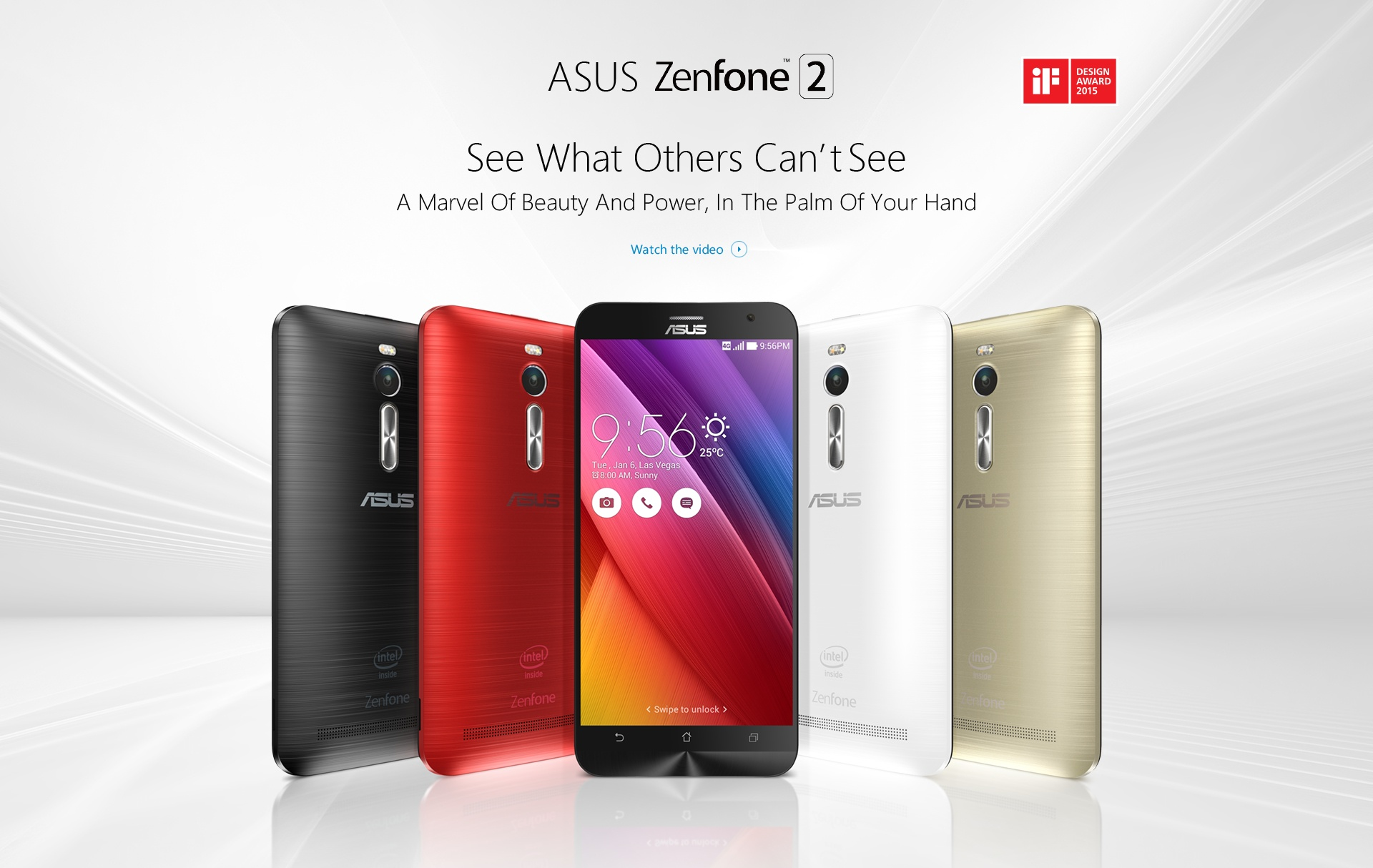 download wallpaper untuk asus zenfone c