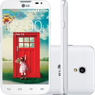 LG L70 Tri D340F8