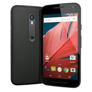 Motorola Moto G 3 2GB XT1541