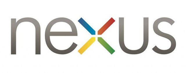 Firmware Google Nexus