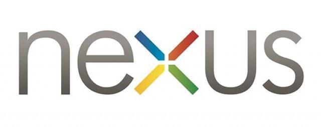 Firmware Google Nexus