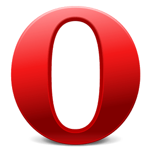 Download - Navegador da Web Opera Mini