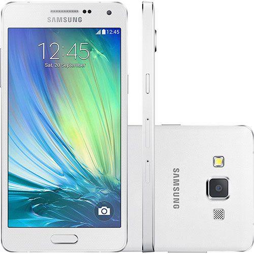 Samsung Galaxy A5 4G Duos SM-A500M
