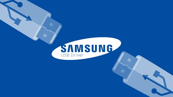 Driver do GALAXY S6 edge 404SC