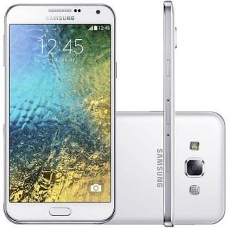 Galaxy E7 SM-E700M