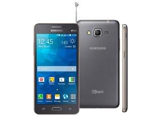 Galaxy Grand Prime Duos TV SM-G530BT