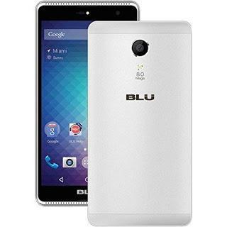 Blu Grand 5.5 HD G030L