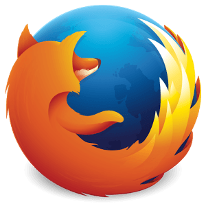 Download - Aplicativo Firefox