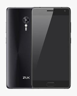 Lenovo Zuk Z2 PRO z2121