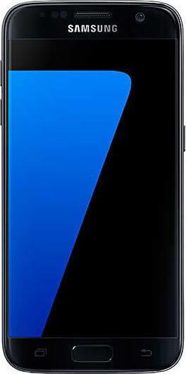 Firmware GALAXY S7 SM-G930F Android 8 0 0 Oreo Região Germany (DBT