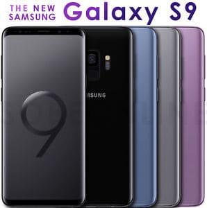 Firmware Galaxy S9 SM-G9600 Android 8 0 0 Oreo Região Mexico (Telcel